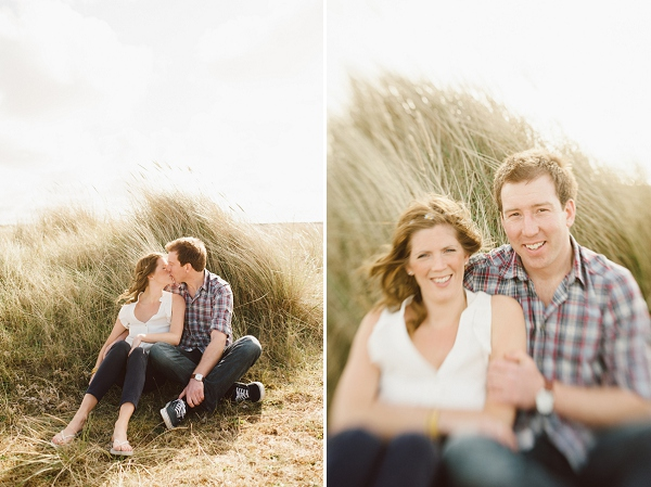 bloved-uk-wedding-blog-boho-beach-engagement-shoot-danielle-benbow (4)