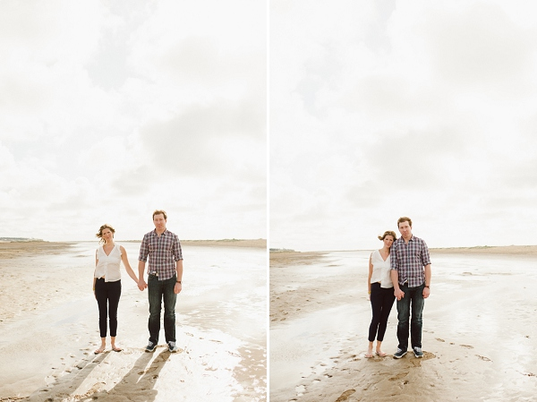 bloved-uk-wedding-blog-boho-beach-engagement-shoot-danielle-benbow (6)