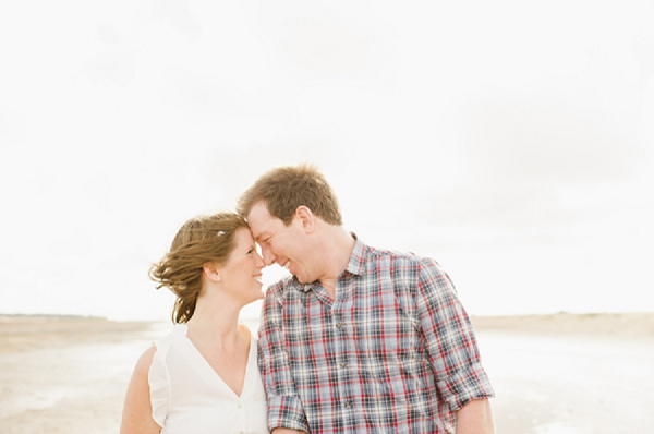bloved-uk-wedding-blog-boho-beach-engagement-shoot-danielle-benbow (8)