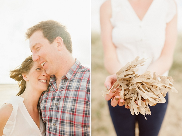 bloved-uk-wedding-blog-boho-beach-engagement-shoot-danielle-benbow (9)
