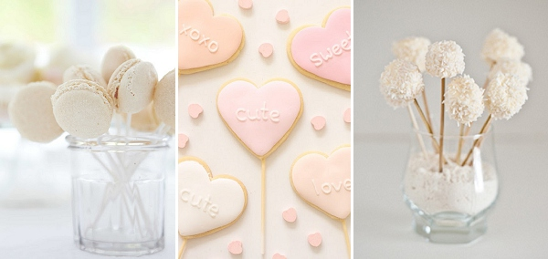 bloved-uk-wedding-blog-cake-pop-trend-by-tempting-cake
