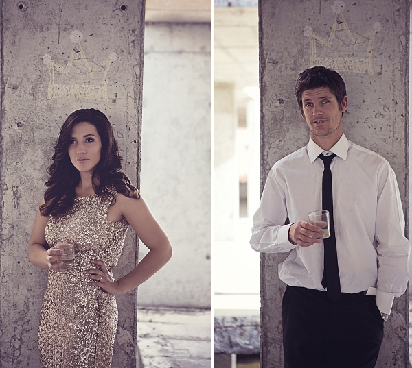 bloved-uk-wedding-blog-chic-cape-town-engagement-shoot-abby-anderson (12)
