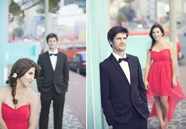 bloved-uk-wedding-blog-chic-cape-town-engagement-shoot-abby-anderson (16)