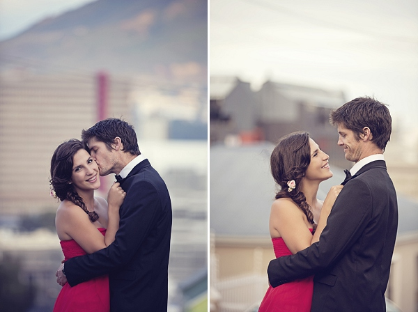 bloved-uk-wedding-blog-chic-cape-town-engagement-shoot-abby-anderson (19)