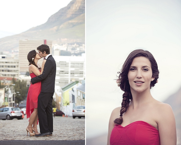 bloved-uk-wedding-blog-chic-cape-town-engagement-shoot-abby-anderson (21)