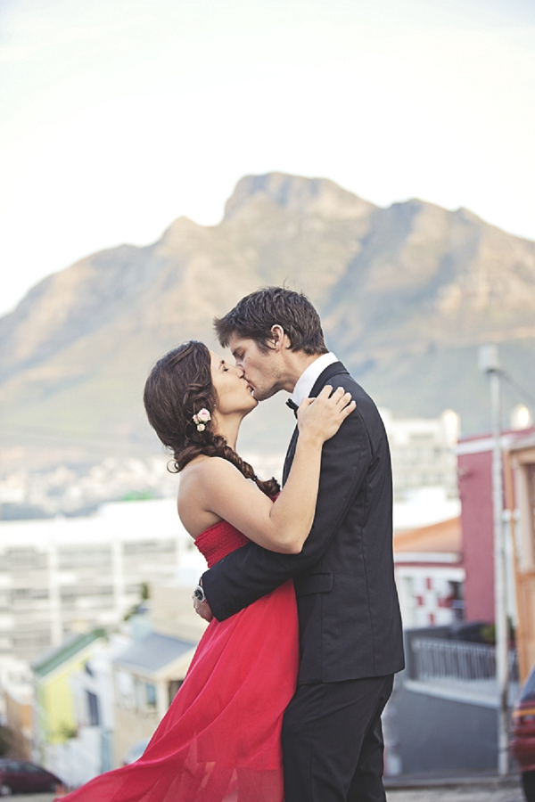 bloved-uk-wedding-blog-chic-cape-town-engagement-shoot-abby-anderson (22)