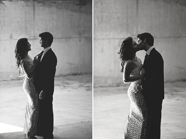 bloved-uk-wedding-blog-chic-cape-town-engagement-shoot-abby-anderson (5)