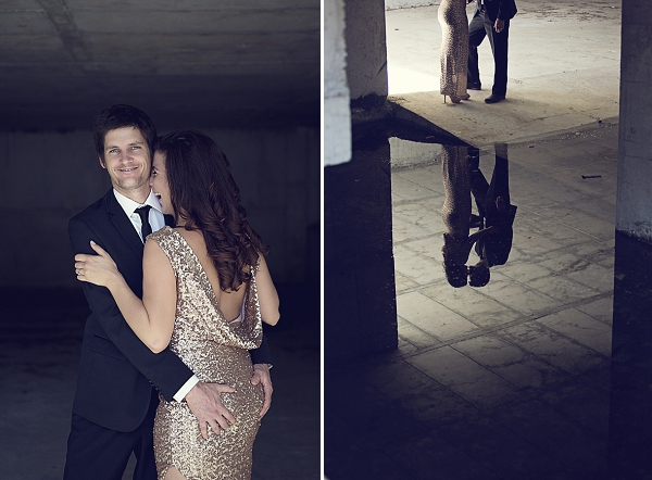 bloved-uk-wedding-blog-chic-cape-town-engagement-shoot-abby-anderson (6)