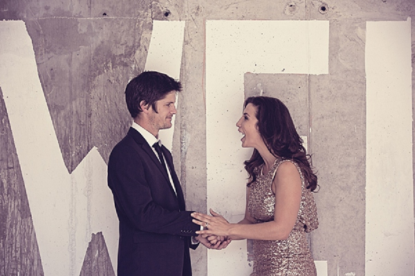 bloved-uk-wedding-blog-chic-cape-town-engagement-shoot-abby-anderson (9)