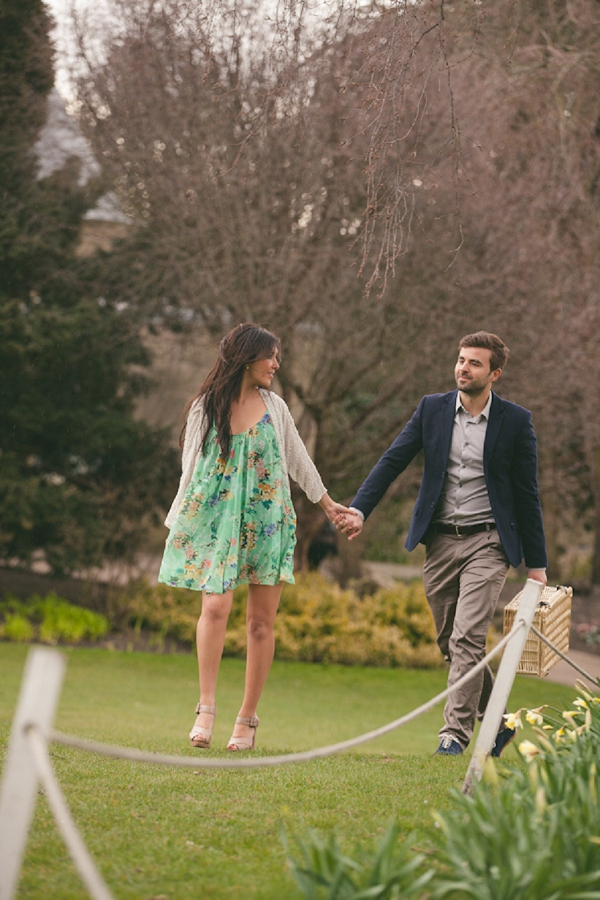 bloved-uk-wedding-blog-engagement-shoot-love-is-a-walk-in-the-park-cat-hepple (10)