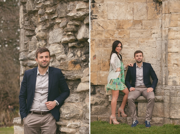 bloved-uk-wedding-blog-engagement-shoot-love-is-a-walk-in-the-park-cat-hepple (11)