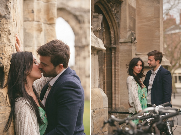 bloved-uk-wedding-blog-engagement-shoot-love-is-a-walk-in-the-park-cat-hepple (13)