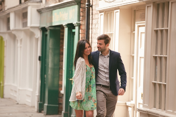 bloved-uk-wedding-blog-engagement-shoot-love-is-a-walk-in-the-park-cat-hepple (14)