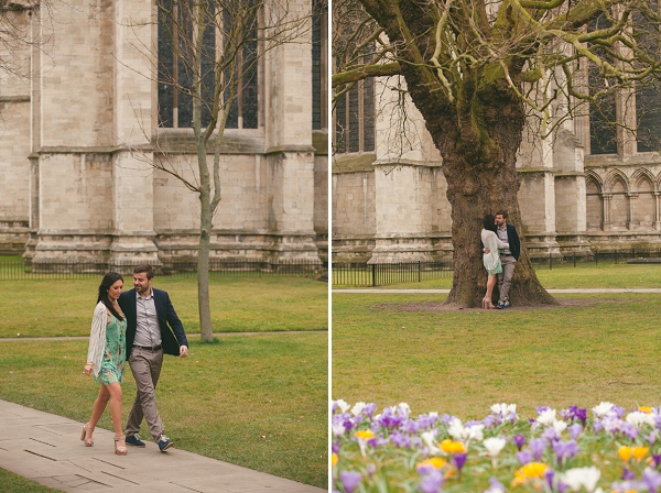 bloved-uk-wedding-blog-engagement-shoot-love-is-a-walk-in-the-park-cat-hepple (15)