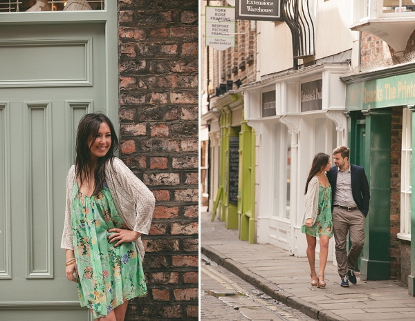 bloved-uk-wedding-blog-engagement-shoot-love-is-a-walk-in-the-park-cat-hepple (5)