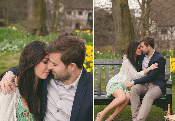 bloved-uk-wedding-blog-engagement-shoot-love-is-a-walk-in-the-park-cat-hepple (7)