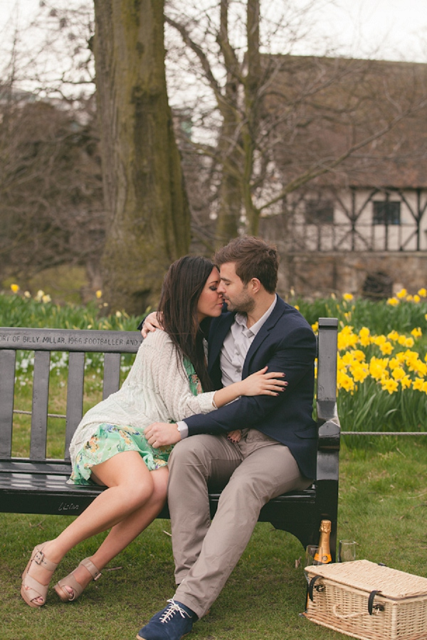 bloved-uk-wedding-blog-engagement-shoot-love-is-a-walk-in-the-park-cat-hepple (8)