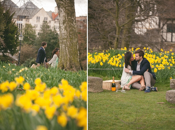 bloved-uk-wedding-blog-engagement-shoot-love-is-a-walk-in-the-park-cat-hepple (9)
