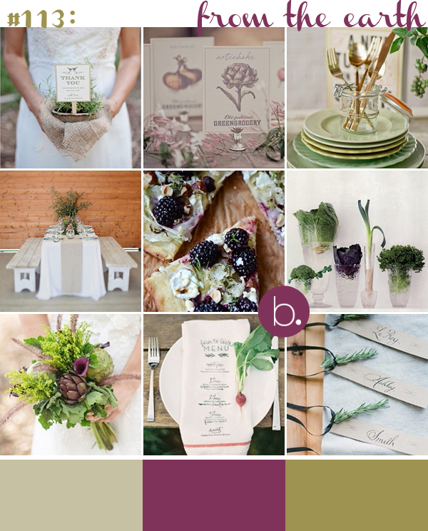 bloved-uk-wedding-blog-inspiration-board-from-the-earth-natural-wedding
