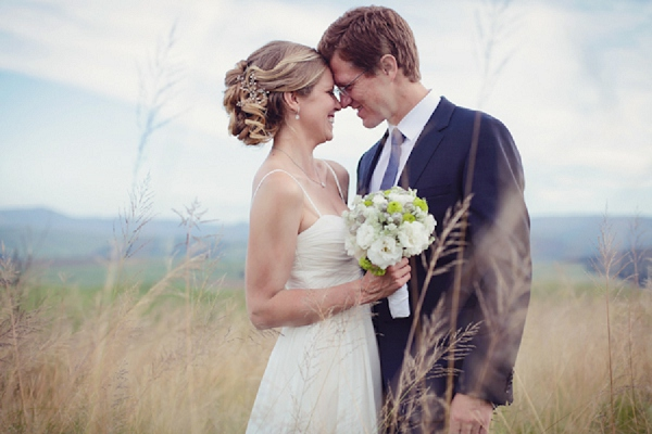 bloved-uk-wedding-blog-natural-farm-wedding-south-africa-pickle-photography (10)