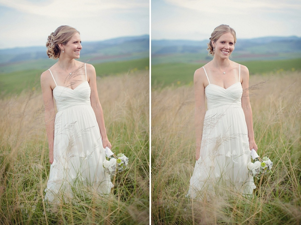 bloved-uk-wedding-blog-natural-farm-wedding-south-africa-pickle-photography (11)