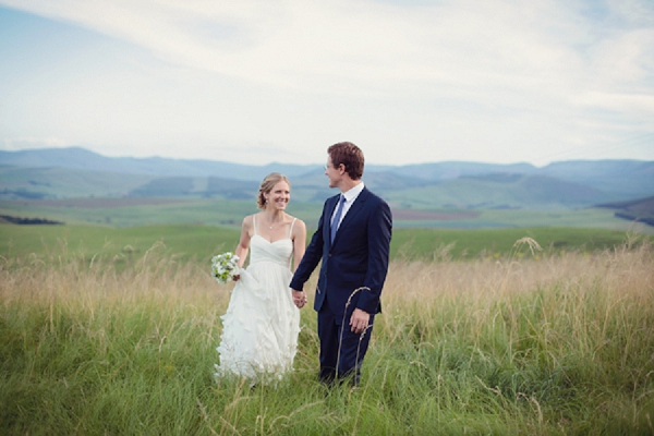 bloved-uk-wedding-blog-natural-farm-wedding-south-africa-pickle-photography (12)