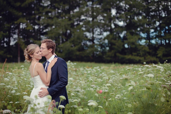 bloved-uk-wedding-blog-natural-farm-wedding-south-africa-pickle-photography (13)