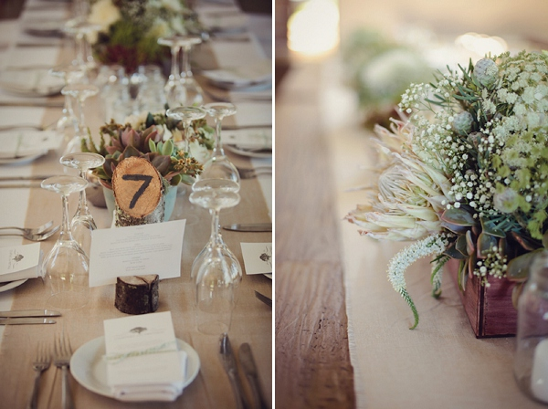 bloved-uk-wedding-blog-natural-farm-wedding-south-africa-pickle-photography (14)
