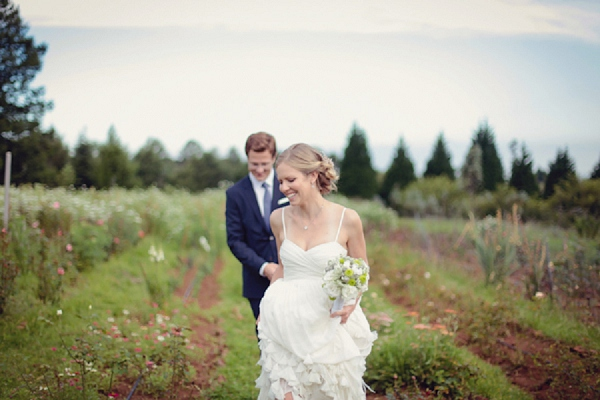 bloved-uk-wedding-blog-natural-farm-wedding-south-africa-pickle-photography (16)