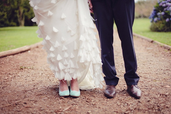 bloved-uk-wedding-blog-natural-farm-wedding-south-africa-pickle-photography (17)
