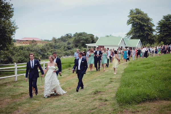 bloved-uk-wedding-blog-natural-farm-wedding-south-africa-pickle-photography (18)
