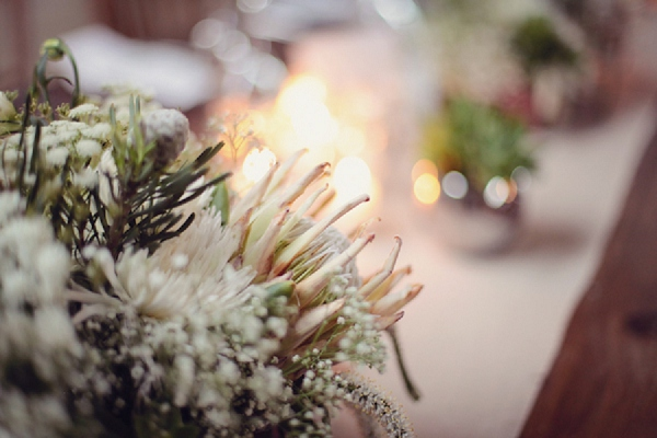 bloved-uk-wedding-blog-natural-farm-wedding-south-africa-pickle-photography (19)