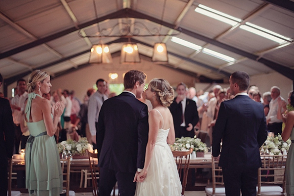 bloved-uk-wedding-blog-natural-farm-wedding-south-africa-pickle-photography (23)