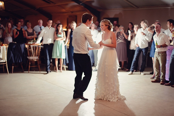 bloved-uk-wedding-blog-natural-farm-wedding-south-africa-pickle-photography (27)