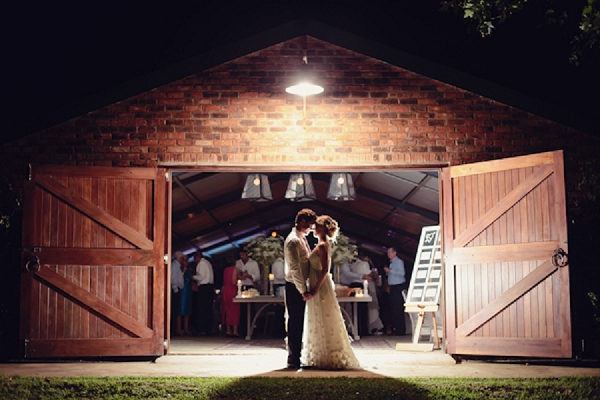 bloved-uk-wedding-blog-natural-farm-wedding-south-africa-pickle-photography (28)