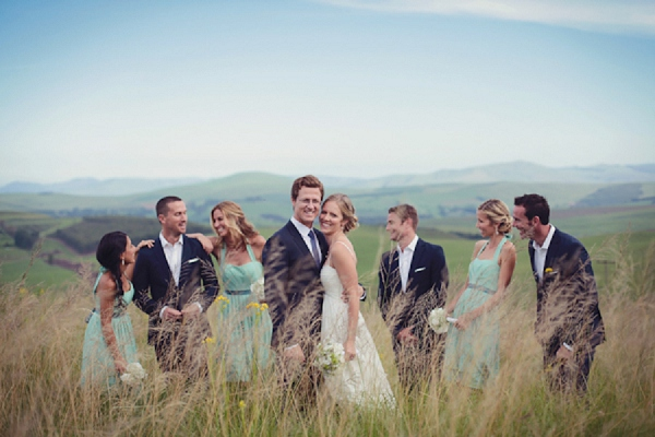 bloved-uk-wedding-blog-natural-farm-wedding-south-africa-pickle-photography (8)