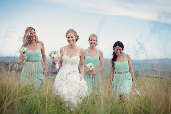 bloved-uk-wedding-blog-natural-farm-wedding-south-africa-pickle-photography (9)