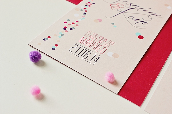 bloved-uk-wedding-blog-paperknot-wedding-stationery-new-dotty-for-dots-collection (1)