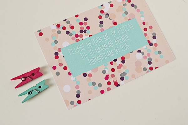 bloved-uk-wedding-blog-paperknot-wedding-stationery-new-dotty-for-dots-collection (10)
