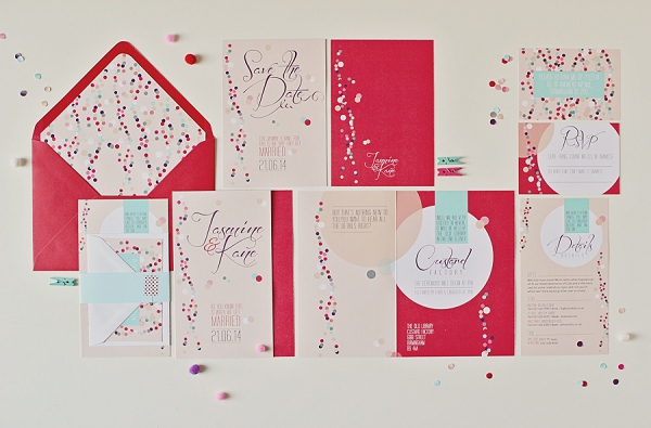 bloved-uk-wedding-blog-paperknot-wedding-stationery-new-dotty-for-dots-collection (2)