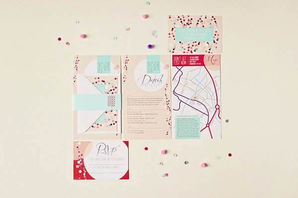 bloved-uk-wedding-blog-paperknot-wedding-stationery-new-dotty-for-dots-collection (4)