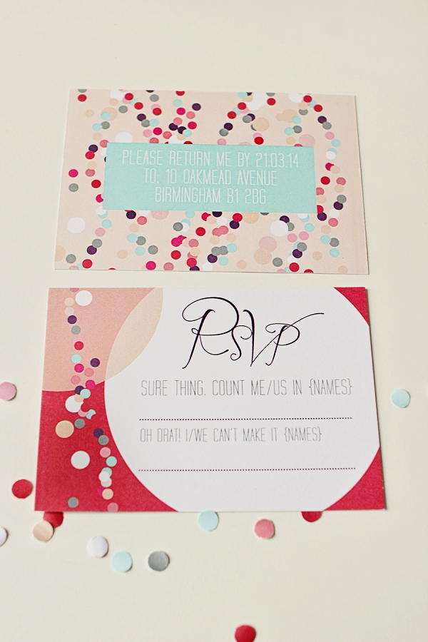 bloved-uk-wedding-blog-paperknot-wedding-stationery-new-dotty-for-dots-collection (5)