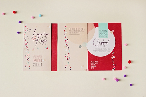 bloved-uk-wedding-blog-paperknot-wedding-stationery-new-dotty-for-dots-collection (6)
