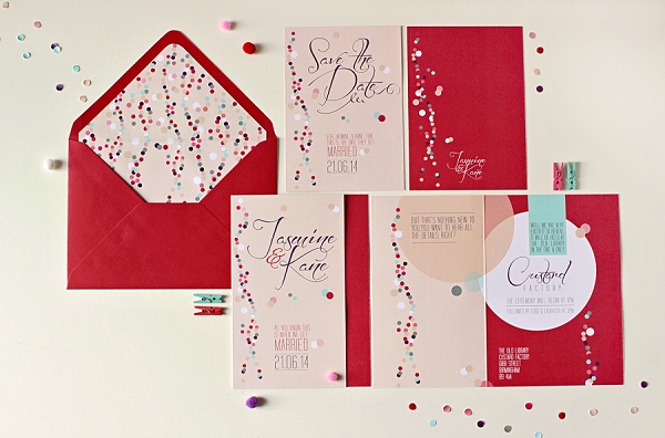 bloved-uk-wedding-blog-paperknot-wedding-stationery-new-dotty-for-dots-collection (8)