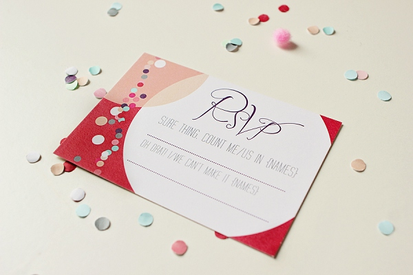 bloved-uk-wedding-blog-paperknot-wedding-stationery-new-dotty-for-dots-collection (9)