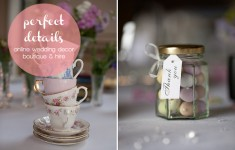bloved-uk-wedding-blog-perfect-details-wedding-decor-buy-and-hire-ftd