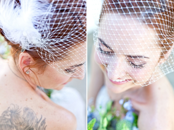 bloved-uk-wedding-blog-romantic-carnival-wedding-claire-nicola-photography (23)