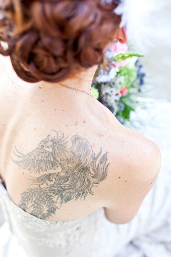 bloved-uk-wedding-blog-romantic-carnival-wedding-claire-nicola-photography (24)