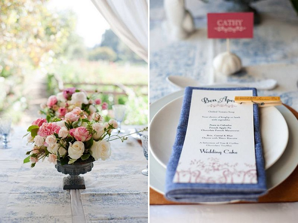 bloved-uk-wedding-blog-toile-rose-french-wedding-inspiration-cheryl-mcewan (24)