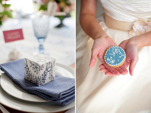 bloved-uk-wedding-blog-toile-rose-french-wedding-inspiration-cheryl-mcewan (26)